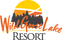 Wild Goose Lake Resort