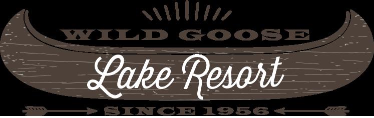Contact Us Wild Goose Lake Resort Geraldton Jellicoe Walleye Pike And Fishing Resort